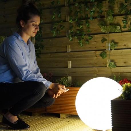 Techmar Garden Lights
