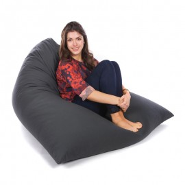 Cotton TriGamer Beanbag