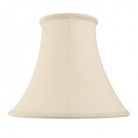Carrie Handmade Cream Lamp Shades