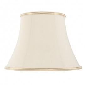 Celia Handmade Cream Lamp Shade