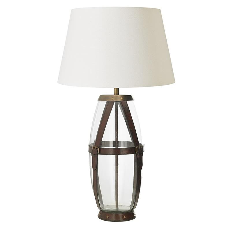 taylor table lamp base only. Black Bedroom Furniture Sets. Home Design Ideas