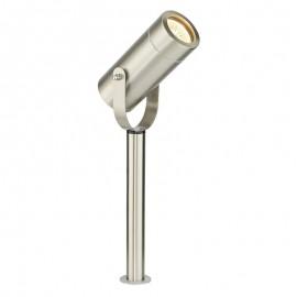 Saxby Palin 310mm spike IP44 35W Spotlight