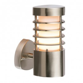 Endon Bliss LED Outdoor Wall Light