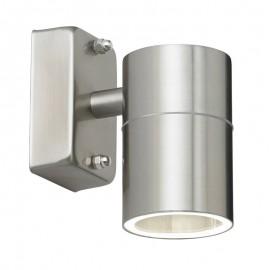 Endon Canon IP44 Outdoor Wall Light