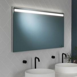Astro Avalon 1200 LED Mirror