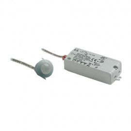 ELD PIR Sensor Switch