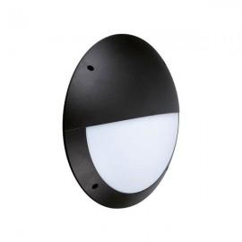 LED Slim Eyelid Bulk Head Lights