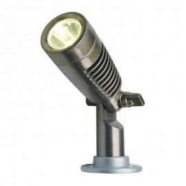 Techmar Minus 12V LED Garden Spotlight