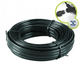 Techmar 10m SPT-3 Garden Extension Cable