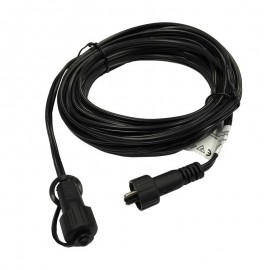 Techmar 2m SPT-1 Garden Extension Cable