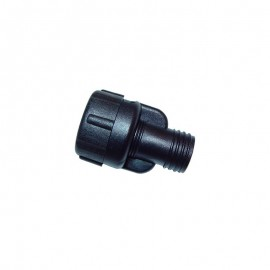 Techmar Garden Screw Connector Socket For SPT-3W Cable