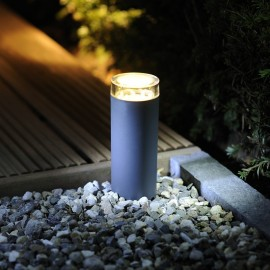 Techmar Linum 12V LED Garden Decorative Light