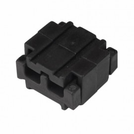Techmar Connector SPT-1W SPT-3W (2 Pack)