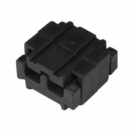Connector SPT-1W SPT-3W (2 Pack)
