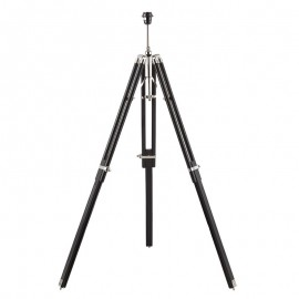 Tripod Base Only Floor Light