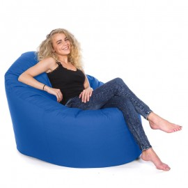 Indoor / Outdoor Bean Bag Chairs