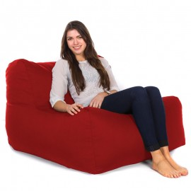Cotton LayZ Beanbags