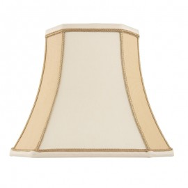 Endon Camilla Lamp Shade