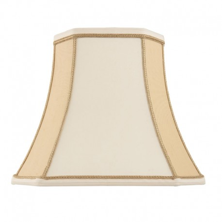 Camilla Lamp Shade