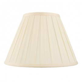 Endon Carla Lamp Shade