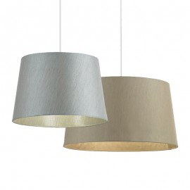 Endon Cordelia Tapered Lamp / Pendant Shade