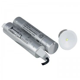 Signal LED Emergency Downlight 1.5W LED White