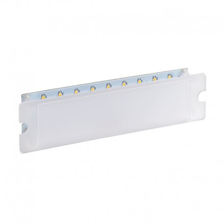 Seina Warm White Module Convert Any Seina Bricklight