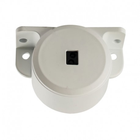 Saxby Under Cabinet Control iR Switch