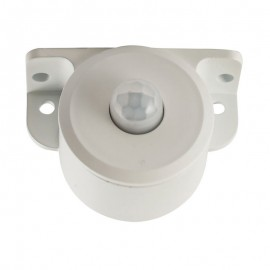 Saxby Saxby Under Cabinet Control pIR Switch