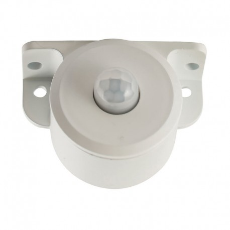 Saxby Under Cabinet Control pIR Switch