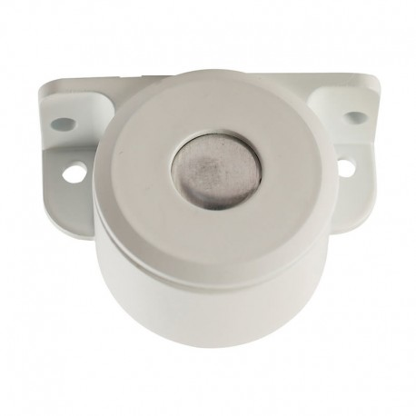 Saxby Under Cabinet Control Dimmable Touch Switch