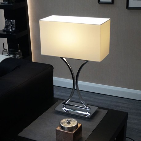 Epalle Table Lamp