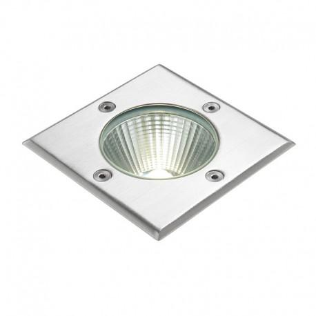 Ayoka Square IP67 Daylight Ground Light