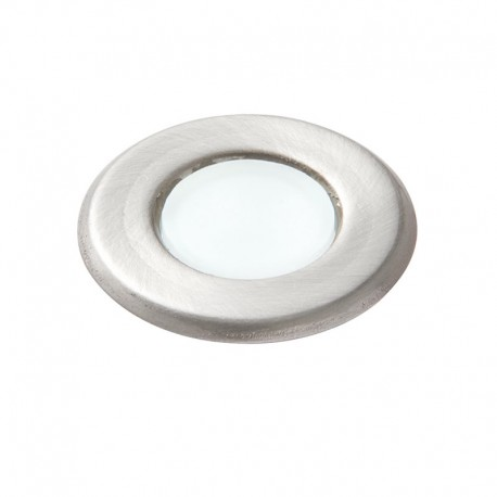 Cove Round IP67 0.3W LED Ground Light