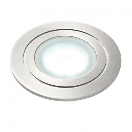 Hayz Round IP67 LED Guide Light