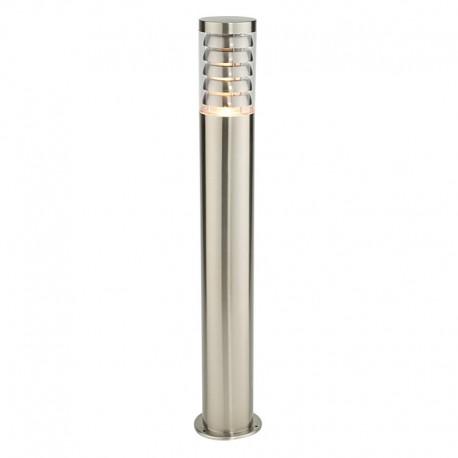 Tango IP44 800mm LED Post Light