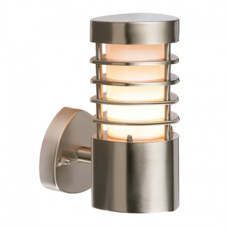 Bliss LED Outdoor Wall Light