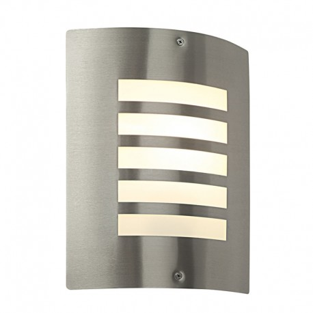 Bianco Exterior Wall Light