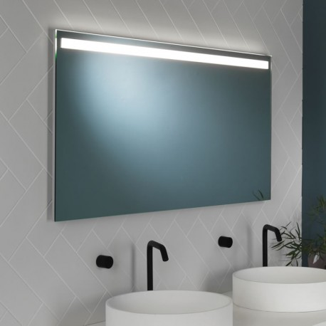 Avalon 1200 LED Mirror
