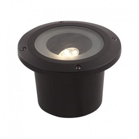 Rubum Warm White 12V LED Plug & Play Up Light