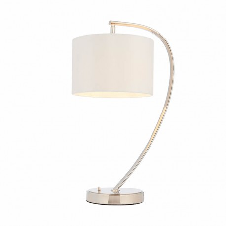 Josephine Arched Table Lamp