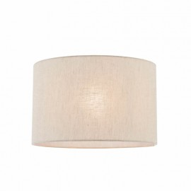 Endon Anita Lamp Shade