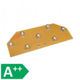 Techmar Techmar GU5.3 White (7 x LED Unit)