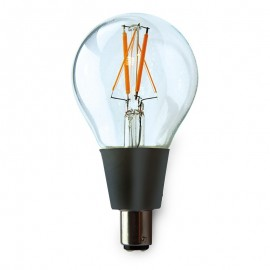 Techmar Techmar 4W LED Filament Lamp