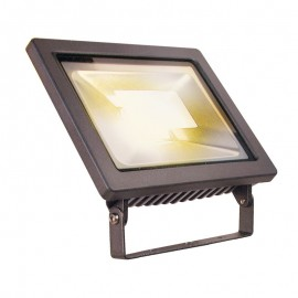 Techmar Flood 20 20W Garden LED Flood Light