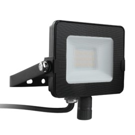 Kosnic Ventas 10W LED Floodlight