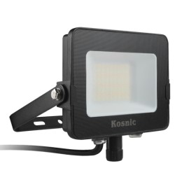 Kosnic Ventas 50W LED Floodlight