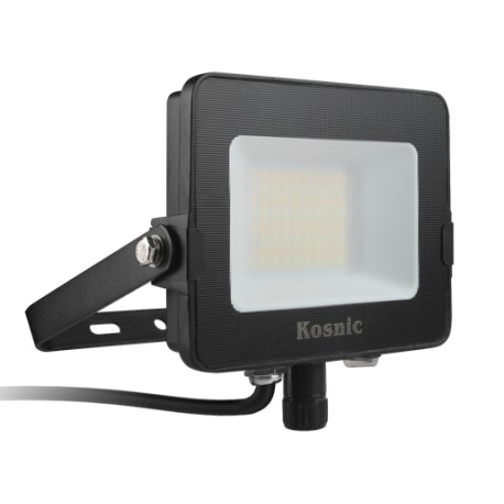 Ventas 50W LED Floodlight