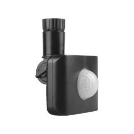 Kosnic Ventas PIR Sensor