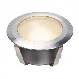Ludeco Olan 40 12 Volt Deck Light